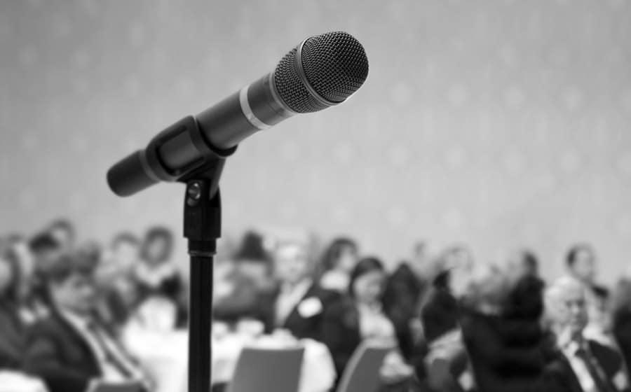 speakers-bureau