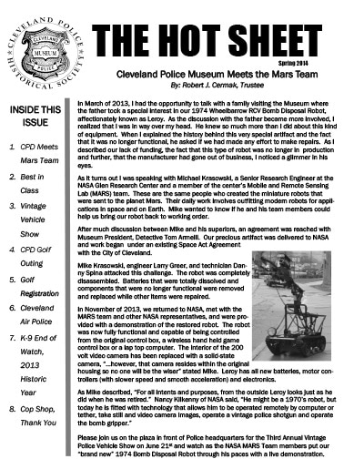 https://www.clevelandpolicemuseum.org/wp-content/uploads/2016/12/The-Hot-Sheet-2014-Spring.jpg