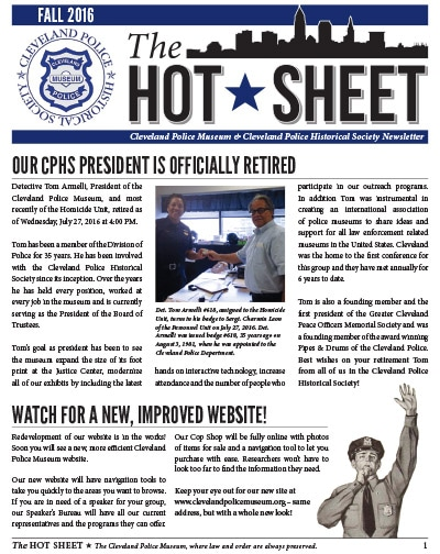 https://www.clevelandpolicemuseum.org/wp-content/uploads/2016/12/The-Hot-Sheet-2016-Fall.jpg
