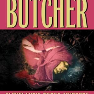 badal-butcher