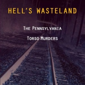 badal-hells-wasteland