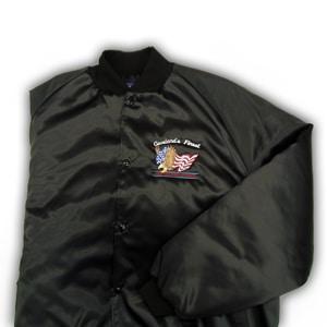 Cleveland's Finest Jacket