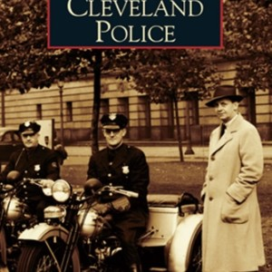 cphs-cleveland-police
