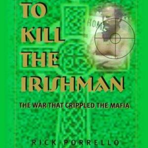 porello-kill-irishman