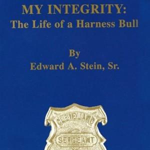 stein-integrity-badge