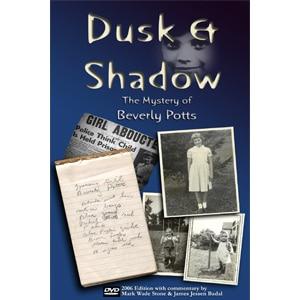 Dusk & Shadow