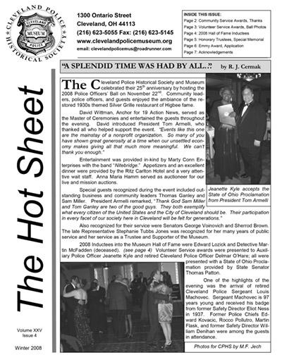 https://www.clevelandpolicemuseum.org/wp-content/uploads/2017/03/The-Hot-Sheet-2008-Winter.jpg