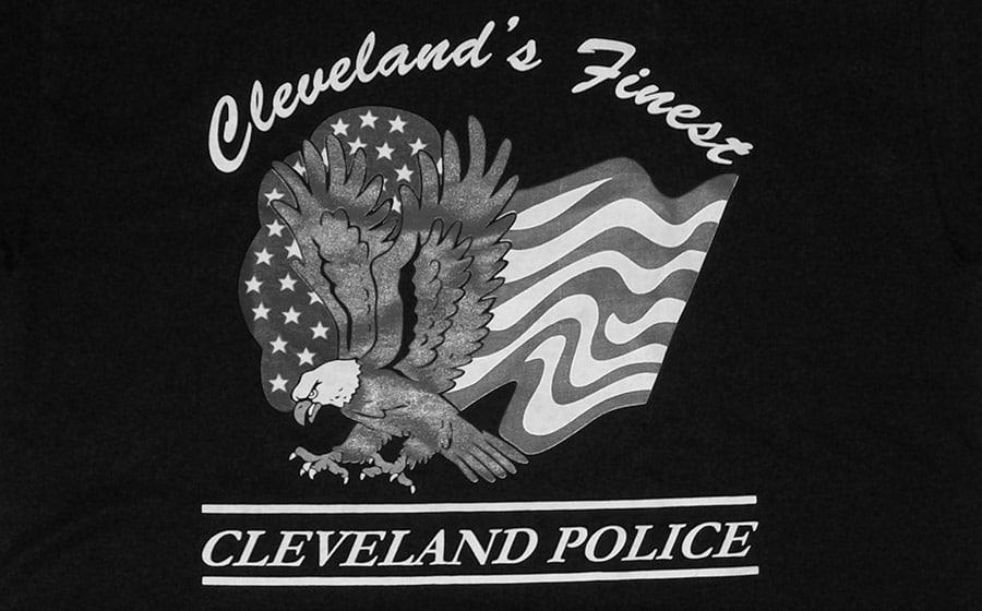 cop-shop-callout